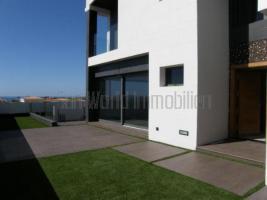 Designer - Luxusvilla Meloneras / Maspalomas auf Gran Canaria zu verkaufen