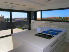 Foto 2 Designer - Luxusvilla Meloneras / Maspalomas auf Gran Canaria zu verkaufen