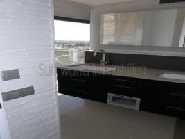 Foto 7 Designer - Luxusvilla Meloneras / Maspalomas auf Gran Canaria zu verkaufen