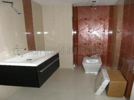 Foto 8 Designer - Luxusvilla Meloneras / Maspalomas auf Gran Canaria zu verkaufen