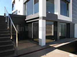 Foto 9 Designer - Luxusvilla Meloneras / Maspalomas auf Gran Canaria zu verkaufen