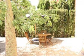 Foto 3 Designerhaus in Spanien - Costa blanca - 250 m2 Wohnflaeche