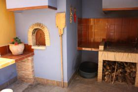 Foto 9 Designerhaus in Spanien - Costa blanca - 250 m2 Wohnflaeche