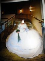 Foto 5 Designerhochzeitskleid