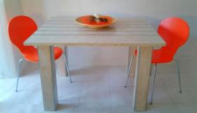 Designermöbel | Designerspiegel - Exklusive Design-Unikate