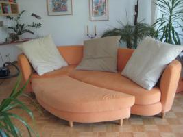 Desinger Sofa