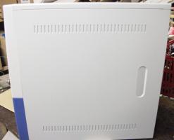 Foto 3 Desktop PC AMD Athlon 1800+ 256MB DVDBrenner