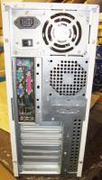 Foto 4 Desktop PC AMD Athlon 1800+ 256MB DVDBrenner