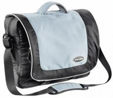 Deuter Laptoptasche Compulse