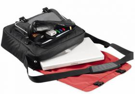 Foto 2 Deuter Laptoptasche Compulse