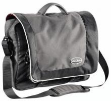 Foto 3 Deuter Laptoptasche Compulse