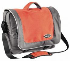 Foto 4 Deuter Laptoptasche Compulse