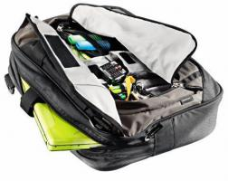 Deuter Notebooktasche