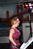 Foto 13 Deutsch Polnische Live zespol  Band  Hochzeitsband Wesele 028213193