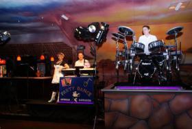 Foto 16 Deutsch Polnische Live zespol  Band  Hochzeitsband Wesele 028213193