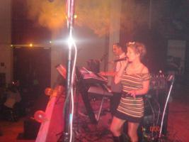 Deutsch Polnische Live zespol  Band  Hochzeitsband Wesele 028213193