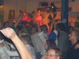 Foto 4 Deutsch Polnische Live zespol  Band  Hochzeitsband Wesele 028213193