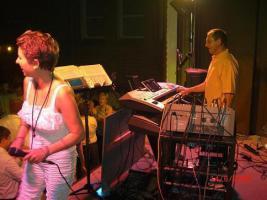 Foto 5 Deutsch Polnische Live zespol  Band  Hochzeitsband Wesele 028213193