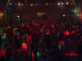 Foto 8 Deutsch Polnische Live zespol  Band  Hochzeitsband Wesele 028213193