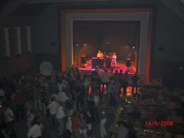 Foto 10 Deutsch Polnische Live zespol  Band  Hochzeitsband Wesele 028213193