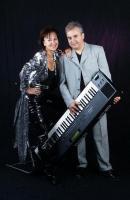 Foto 2 Deutsch polnische Hochzeitsband Tanzband Skyline2000