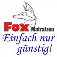 Foto 6 Deutsche Markenmatratzen