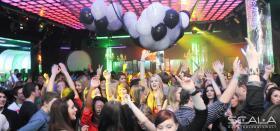 Foto 4 Deutschlands schönste Disco unter 1000qm wird verkauft