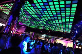 Foto 7 Deutschlands schönste Disco unter 1000qm wird verkauft