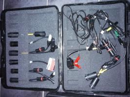 Foto 3 Diagnosetester BrainBee ST6000 Black Power, Diagnosegerät