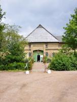 Die Diele in Elsdorf-Westermühlen: Feiern - Veranstaltung - Saal
