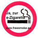 Foto 4 Die E-Zigarette