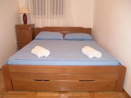 Foto 5 Die Einzimmerwohnungen im Zentrum von Kurort Koviljaca, Serbien