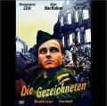 Die Gezeichneten, 1948 (DVD)