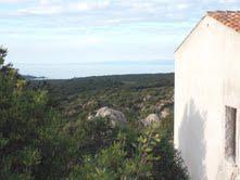 Foto 5 Die Investition Ihres Lebens erwartet Sie auf Sardinien!