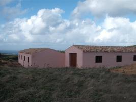 Foto 7 Die Investition Ihres Lebens erwartet Sie auf Sardinien!