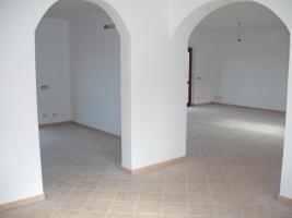 Foto 8 Die Investition Ihres Lebens erwartet Sie auf Sardinien!