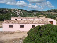 Foto 10 Die Investition Ihres Lebens erwartet Sie auf Sardinien!