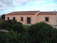 Foto 12 Die Investition Ihres Lebens erwartet Sie auf Sardinien!