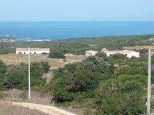 Foto 15 Die Investition Ihres Lebens erwartet Sie auf Sardinien!