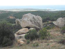 Foto 16 Die Investition Ihres Lebens erwartet Sie auf Sardinien!