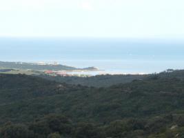 Foto 17 Die Investition Ihres Lebens erwartet Sie auf Sardinien!