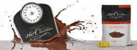 Foto 2 Die gesunde Schokolade