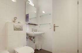 Foto 5 Die helle und gemütliche Wohnung mit 2.0 Zimmern