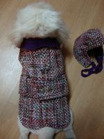 Foto 6 Die neue Royal Hunde-Kollektion für die kalte Jahreszeit ist da