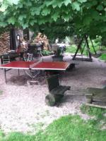 Foto 10 Die urige Location in den Bergen, Bergpension Maroldhof für Feiern, Seminare, Workshops u.v.m.