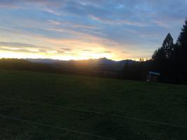 Foto 17 Die urige Location in den Bergen, Bergpension Maroldhof für Feiern, Seminare, Workshops u.v.m.