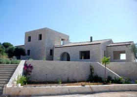 Diese Villa auf der Insel Korfu/Griechenland ist mehr wie ein Zuhause