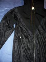 Diesel Jacke *neu mit Etikette* Gr��e S