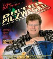 Dieter Pilzweger - Alleinunterhalter & Entertainer