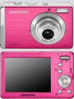 Digi Cam von Samsung